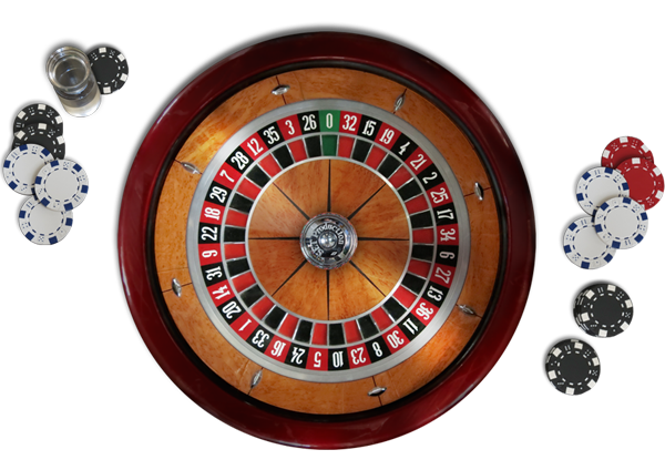 Roulette-wheel-game-how-does-roulette-work